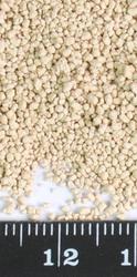 Тифенсульфурон-метил (750 г/кг ВДГ)